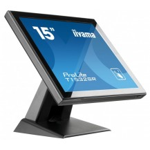 "Dotykový monitor iiyama ProLite T1532SR-B5 15"" IP54"
